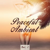 Peaceful Ambient, Vol. 1 — сборник
