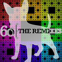 60: The Remixes — сборник