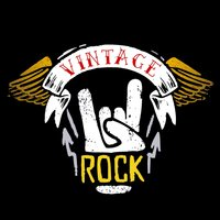 Vintage Rock — Classic Rock, Classic Rock Masters, Best Guitar Songs, Best Guitar Songs|Classic Rock|Classic Rock Masters