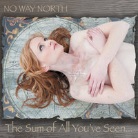 The Sum of All You've Seen... — No Way North