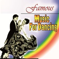 Dancing With Great Orchestras, Vol. 7 — сборник