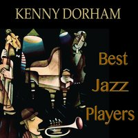 Best Jazz Players — Kenny Dorham