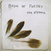 Book of Poetry — The Elsoms