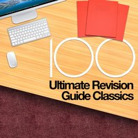 100 Ultimate Revision Guide Classics — Георг Филипп Телеман