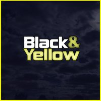 Black and Yellow — Black and Yellow