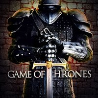 Game of Thrones [OST Soundtrack Opening Theme] — TV Studio Project