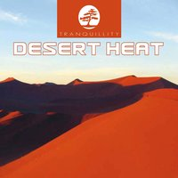Desert — Levantis & Friends