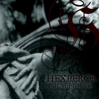 The Garden of the Hesperides — Hexperos