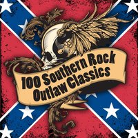 100 Southern Rock Outlaw Classics — сборник