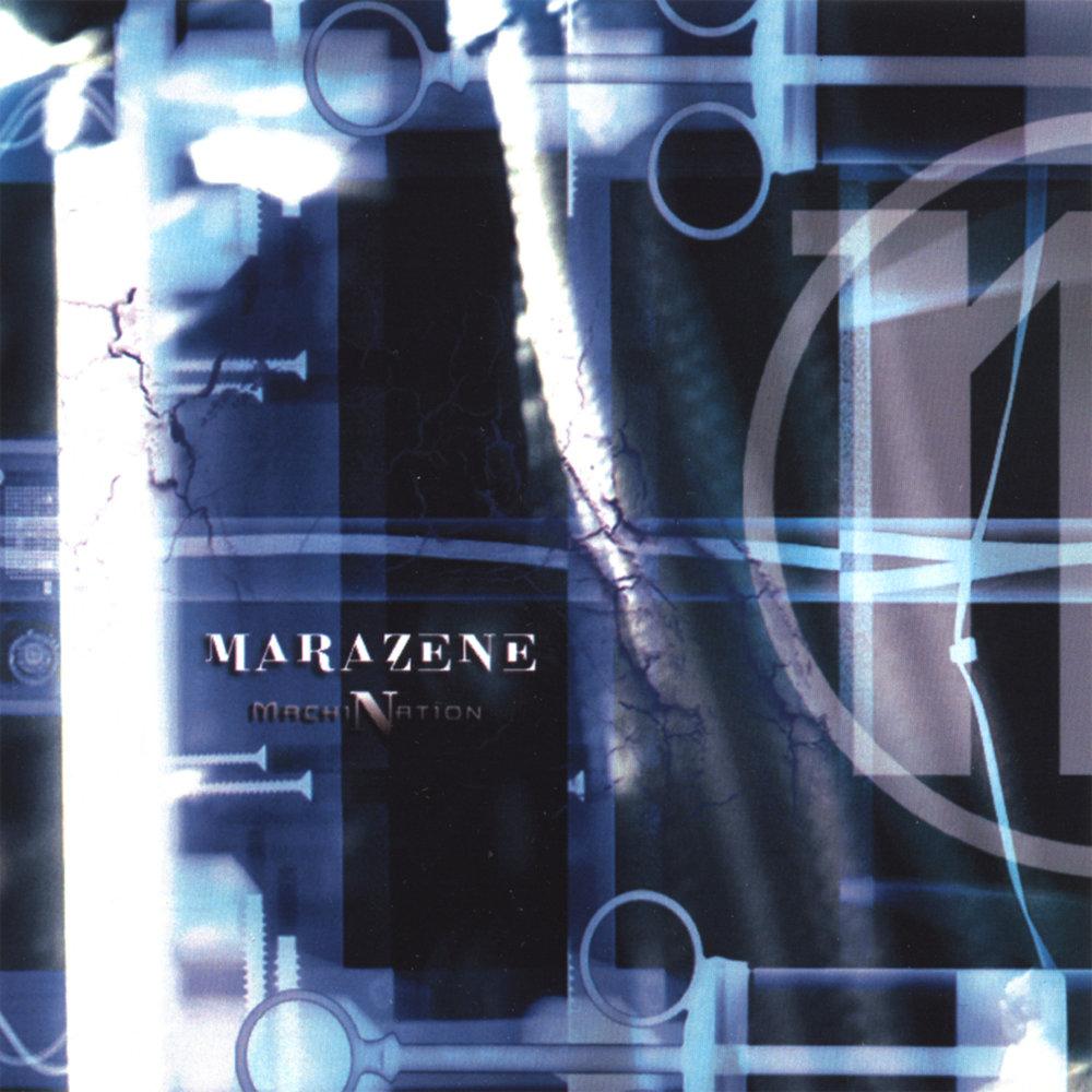 marazene antithesis lyrics Marazene antithesis torrent writing a marketing business plan lyrics containing the term: antithesis by marazene a list of lyrics.