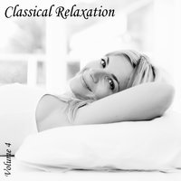 Classical Relaxation CD4 — сборник