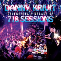 Danny Krivit Celebrates A Decade Of 718 Sessions — Danny Krivit