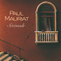 Serenade — Paul Mauriat
