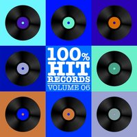 100% Hit Records, Vol. 6 — сборник