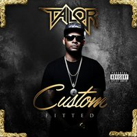 Custom Fitted — Tailor Beats