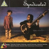 Syndicated — Shastriya Syndicate