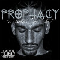 Another Sad Story (Reprise) — Prophacy