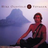 The Voyager — Mike Oldfield