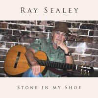 Stone in My Shoe — Ray Sealey