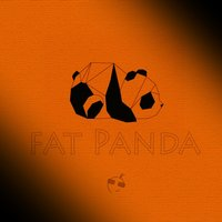 Fat Panda — Lugec