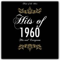 The Hits of 1960 — сборник