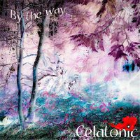 By the Way — Celatonic