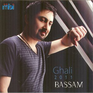 Bassam - Ghali