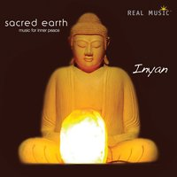 Inyan (Re-Release) — Sacred Earth