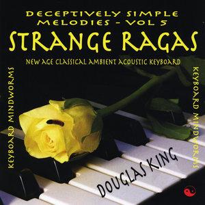 Dougas KIng - 11-5
