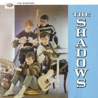 The Shadows — The Shadows