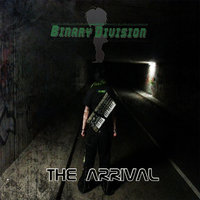 The Arrival — Binary Division & Marc-André Sözeri, Binary Division
