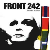 Geography — Front 242