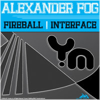 Interface — Alexander Fog