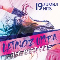 Latinozumba the Best Hits (19 Zumba Hits) — сборник