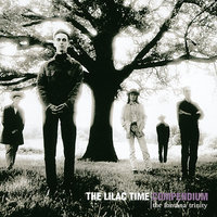 Compendium - The Fontana Trinity — The Lilac Time