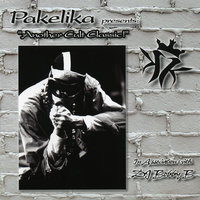 Another Cult Classic — Pakelika