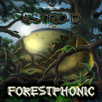 Forestphonic — Astro-D
