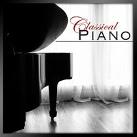 Best of Classical Piano — Supper Club