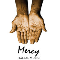 Mercy — Hallal Music