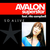 So Alive — Avalon Superstar