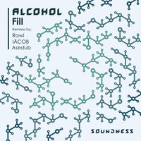 Alcohol — Fill