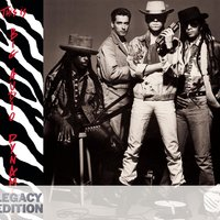 This Is Big Audio Dynamite — Big Audio Dynamite