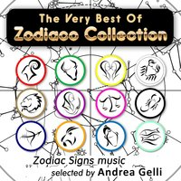 Zodiaco Collection — сборник