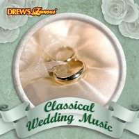 Classical Wedding Songs — The Hit Crew