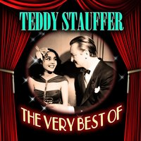 The Very Best Of — Teddy Stauffer