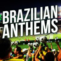 Brazilian Anthems — сборник