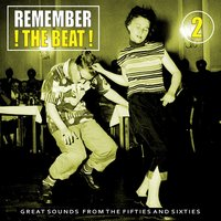 Remember the Beat, Vol. 2 — сборник