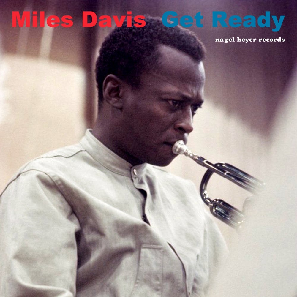 a biography of miles dewey davis an american jazz musician Wikipedia - miles dewey davis iii (may 26, 1926 - september 28, 1991)  an american jazz trumpeter, bandleader, and composer he is among the most influential and acclaimed figures in the history of jazz and 20th century music.