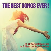 The Best Songs Ever! — сборник