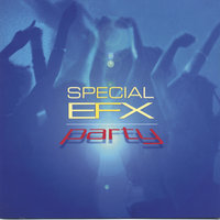 Party — Special EFX feat. Chieli Minucci